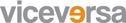 Viceversa Media