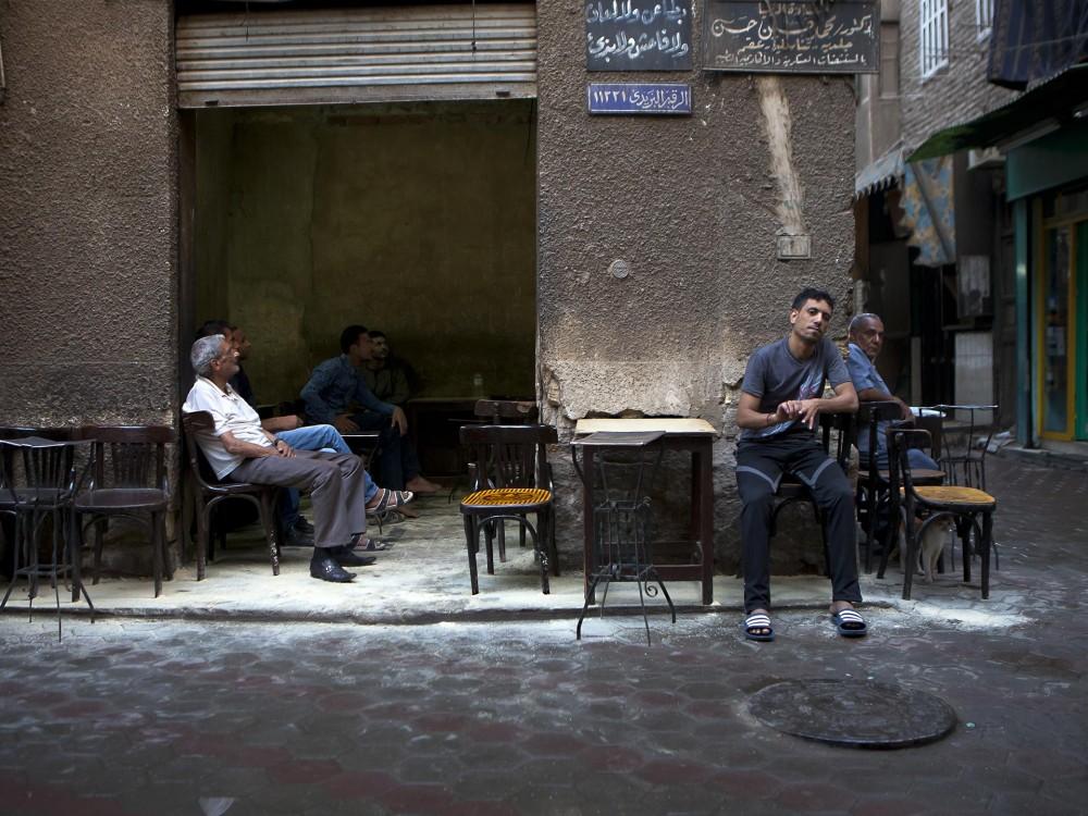 egypt-22