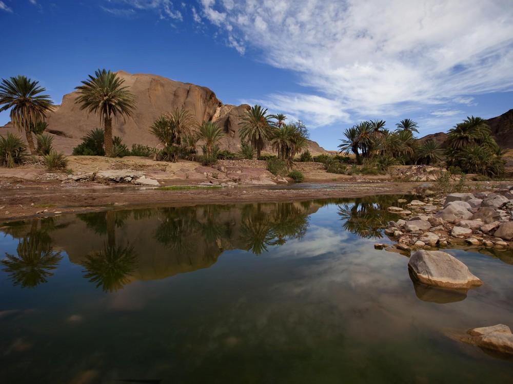 morocco-11