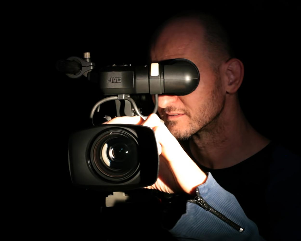 VICEVERSA MEDIA MARBELLA VIDEO PRODUCTION, PHOTOGRAPHY, CORPORATE VIDEO, PROMOTIONAL VIDEO, PROMERTY SPECIALIST, HOTEL VIDEO - TEAM VICEVERSA