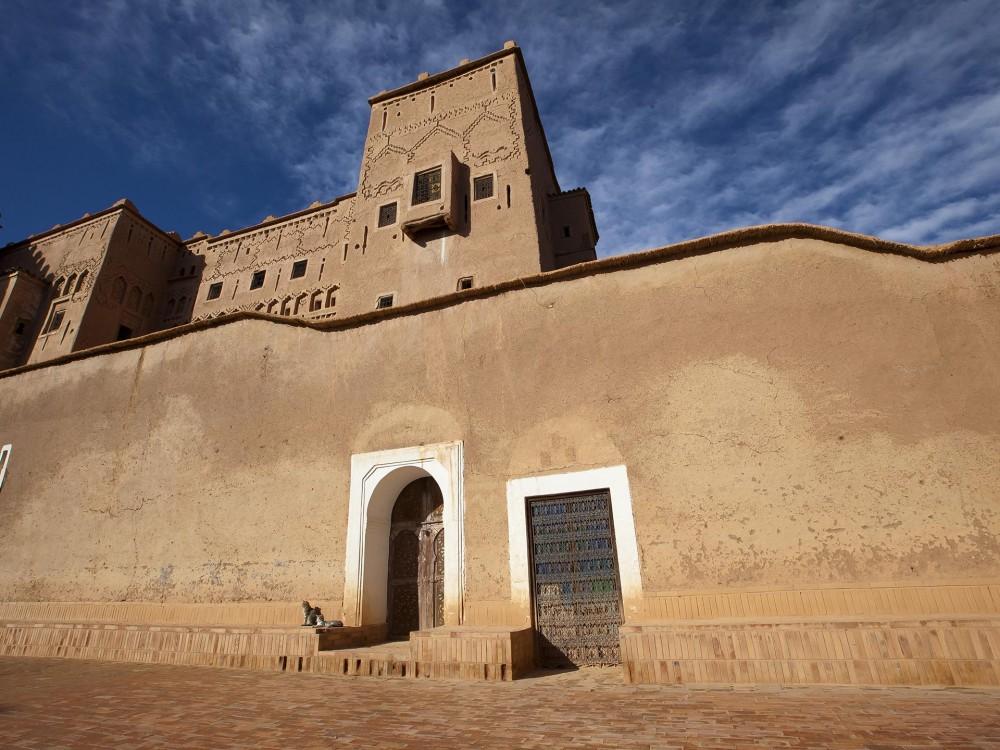 morocco-10
