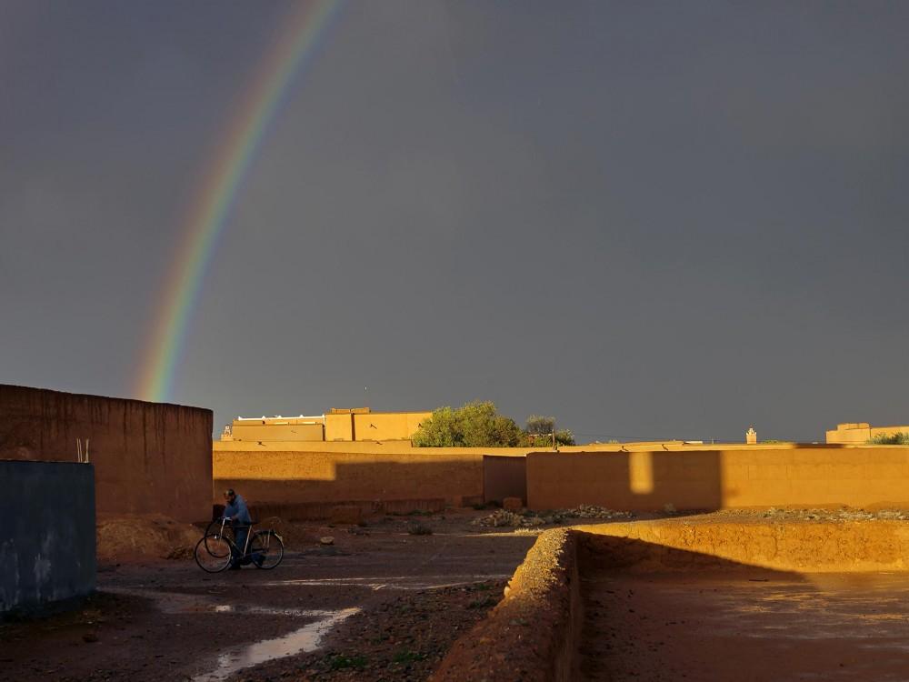 morocco-19
