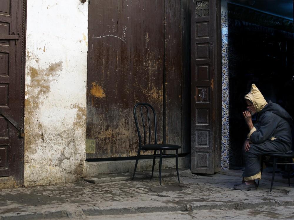 VICEVERSA MEDIA MARBELLA PHOTOGRAPHY- MOROCCO PHOTO PROJECT