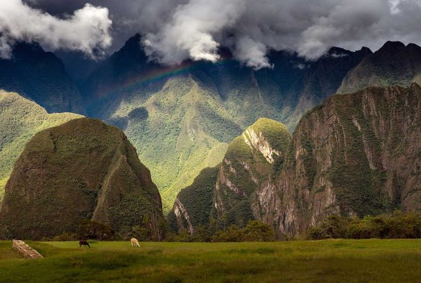 machu_picchu_andes_peru_PERU FOX BUSINESS NETWORK viceversa media marbella