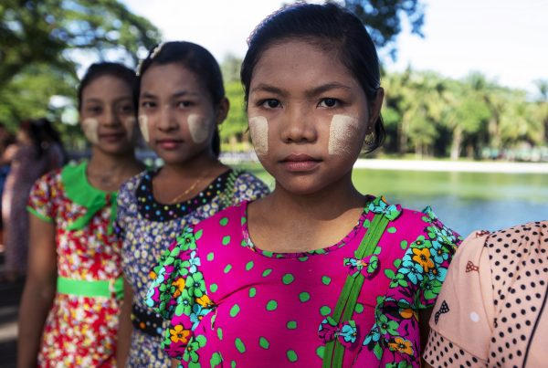 VICEVERSA MEDIA MARBELLA PHOTOGRAPHY- MYANMAR PHOTO PROJECT
