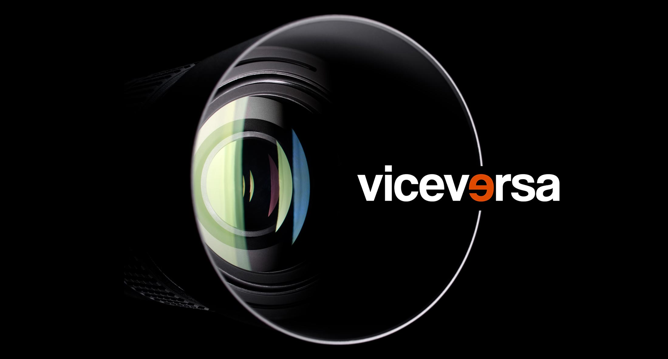 viceversa media video production marbella VIDEOGRAPHY – PHOTOGRAPHY – EDITORIAL – WEB