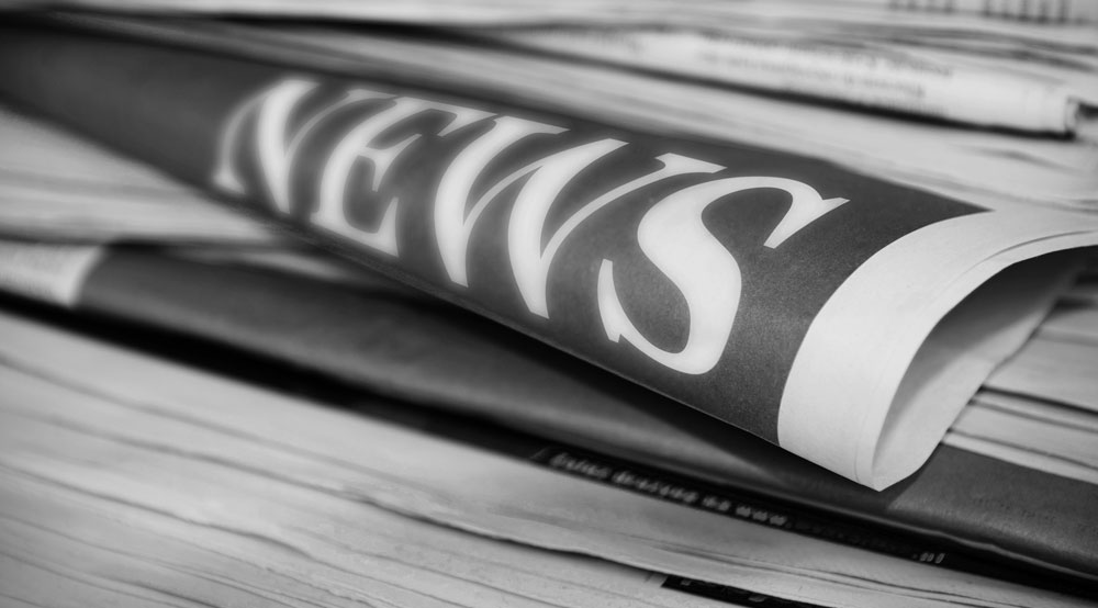 Viceversa media marbella editorial reports focused on a wide range of countries and topics
