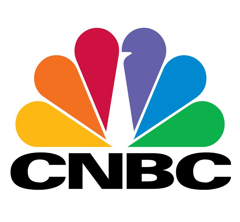 CNBC-Media Partner Viceversa Media Video Production Spain